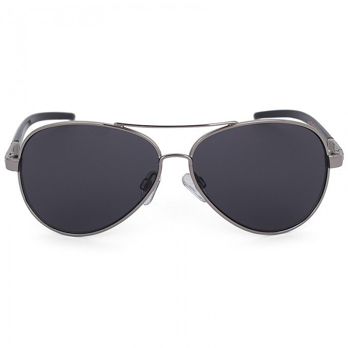 These aviator sunglasses ($29) are almost too cool for the playground.