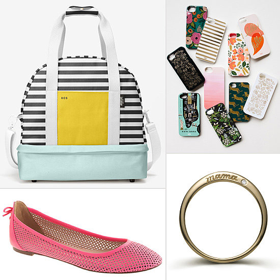 Mother's Day Gift Guide: 14 Gifts For Experienced Moms