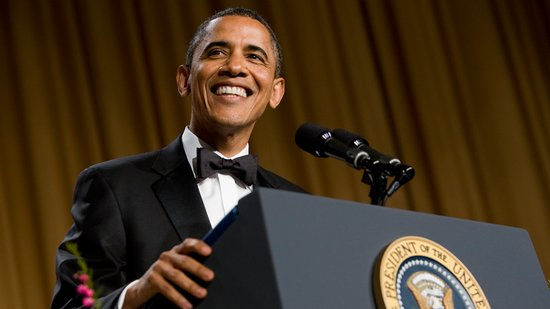 Video: What to Expect From This Year's White House Correspondents' Dinner