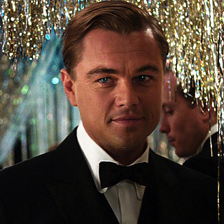 The Great Gatsby Pictures From 2013 Movie