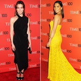 Time 100 Gala: Who Wore What