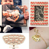 Mother's Day Gift Guide: 8 Gifts For New Grandmas