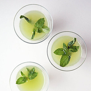 Best Spring Drinks