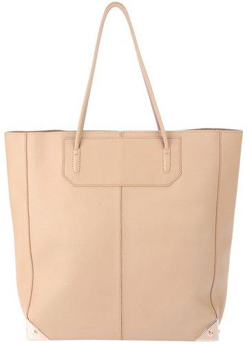 Alexander Wang Shopper bag