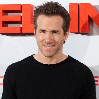Movie Casting News: Ryan Reynolds, Emma Stone, Anna Kendrick