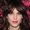 Beauty From Tribeca Film Festival's Chanel Artists Dinner