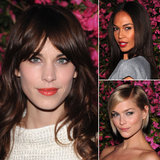 Looks From the Tribeca Film Festival's Chanel Artists Dinner and More