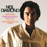 """Sweet Caroline"" by Neil Diamond"