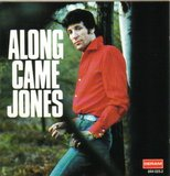 """It's Not Unusual"" by Tom Jones"