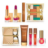Estée Lauder Bronze Goddess 2013 Collection