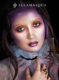 Illamasqua Paranormal Collection
