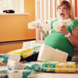 What to Do With Extra Diapers