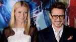 Video: Gwyneth Paltrow's Kids Hugged Her After Iron Man 3! Plus, Is Robert Downey Jr. Returning to the Series?