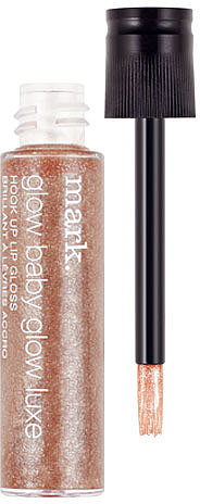 Mark Glow Baby Glow Luxe Hook Up Lip Gloss