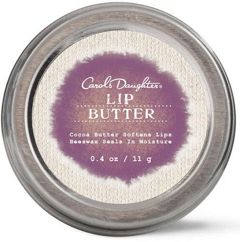 Carol's Daughter Lip Butter, .5 oz