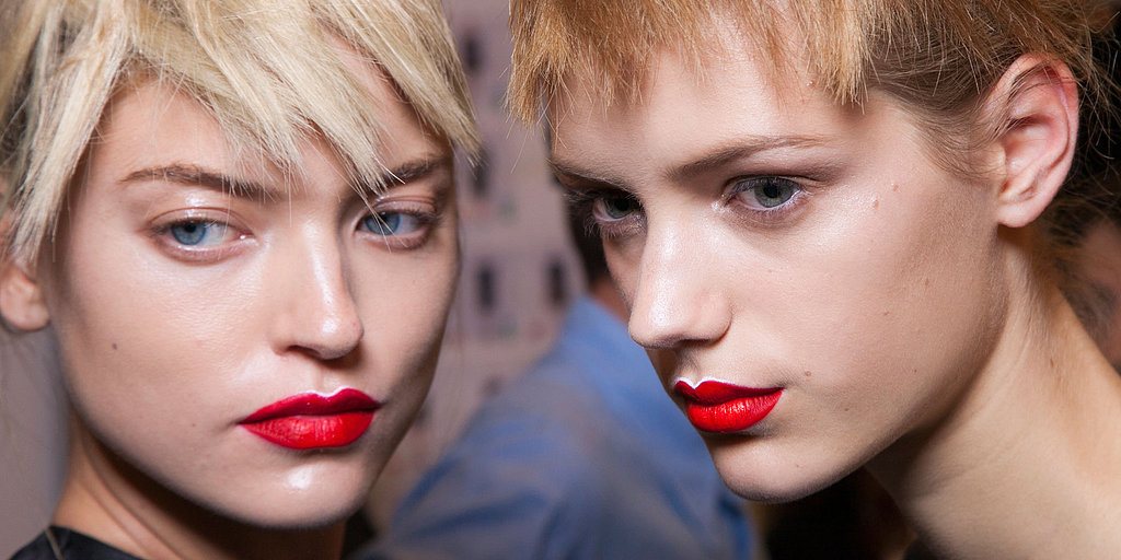 16 Ways to Wear Red This Spring (and Not Just on Your Lips)