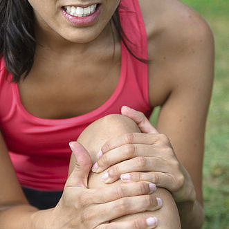 Exercises to Prevent Runner's Knee