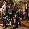 Parenthood Season 5 Renewal