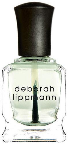 Deborah Lippmann Rehydrating Base Coat 0.5 fl oz (15 ml)