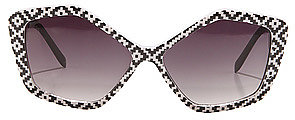 *Accessories Boutique The Native Chic Sunglasses
