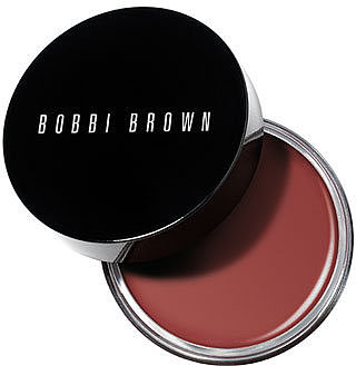Bobbi Brown Summer
