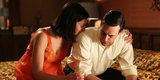 "Mad Men's 5 Maddest Moments: ""The Flood"""