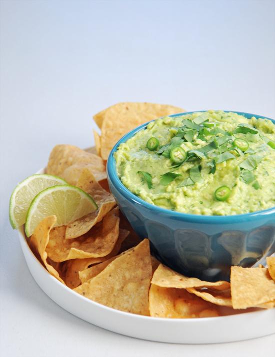 ... guacamole guacamole guacamole guacamole guacamole the best basic