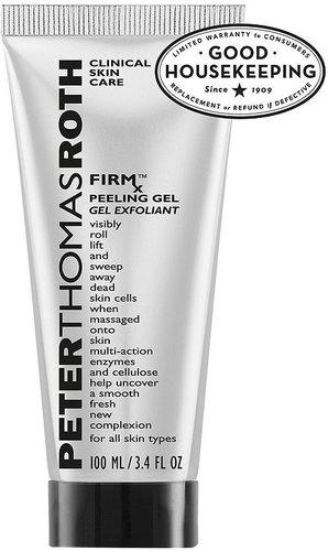 Peter Thomas Roth FIRMx Peeling Gel 3.4 fl oz (100 ml)