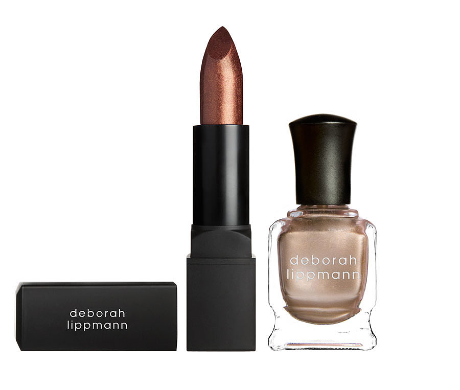 Deborah Lippmann Puttin' on the Ritz Set