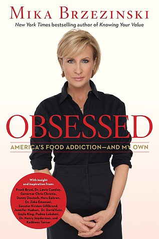 Obsessed: America's Food Addiction — and My Own