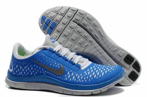 Nike Free 3.0 V4 Homme 001-www.vendreshoxfr.com