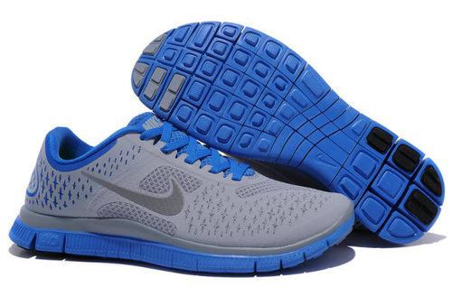 Nike Free 4.0 V2 Homme 015-vendreshoxfr.com