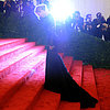 Everything You Need to Know About the 2013 Met Gala Ball