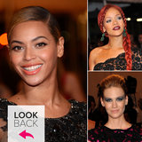 10 of the Most Memorable Looks From Met Galas Past