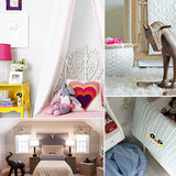 50 Amazing Nurseries and Kids Rooms Designed to Inspire
