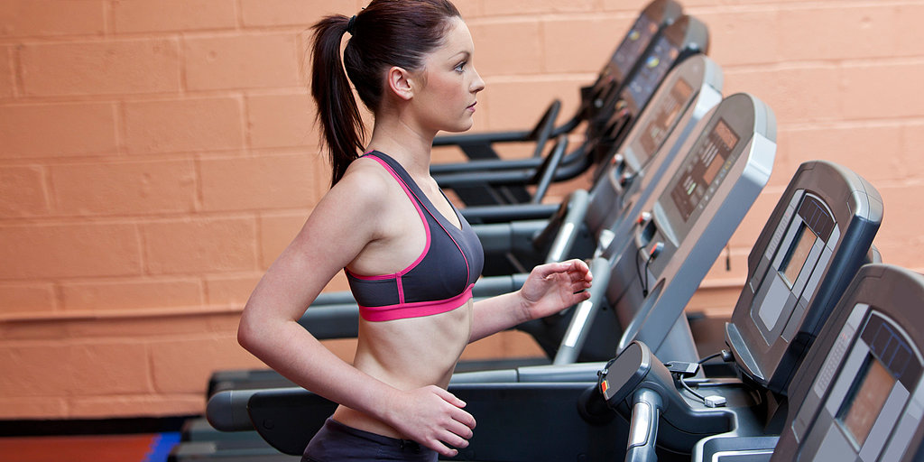 Save Time: Burn as Many Calories as a 30-Minute Run in Only 20 Minutes