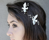 Etsy Accessories