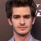 Andrew Garfield to Star in Martin Scorsese Film | Video