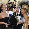 Best Met Gala Moments 2013 | Video