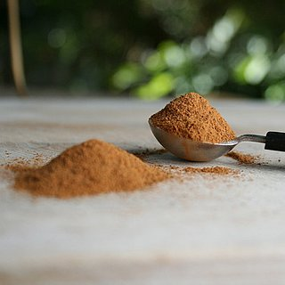 What Is the Cinnamon Challenge?