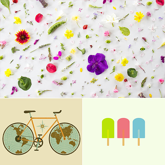 10 Spring Desktop Backgrounds to Download ASAP