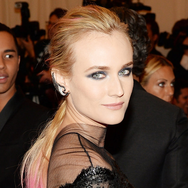 How to Get the Celebrity Looks From the Met Gala