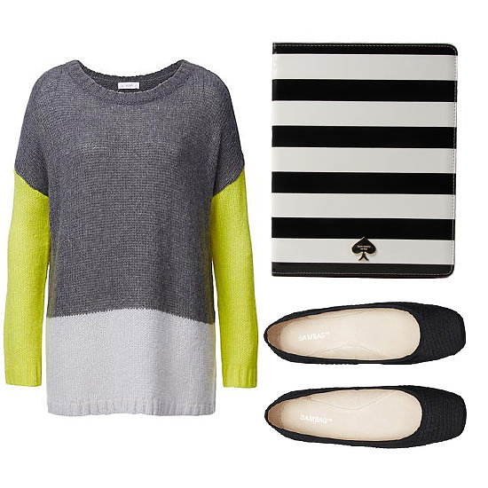 Top 10 Mother's Day Gift Ideas for the Minimalist Mum ...