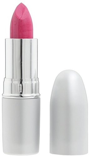 theBalm - The Balm Girls Lipsticks (Mia Moore) - Beauty