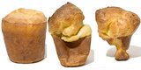 The Cure For Ugly Popovers