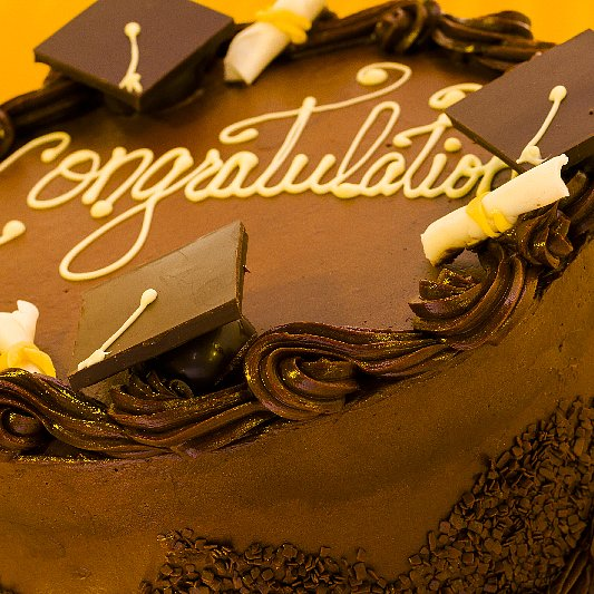 5 Simple Ideas For Your Child's Graduation Party