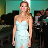 Bridesmaid Dress Ideas From Celebrities