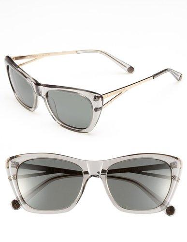 Rebecca Minkoff 'Waverly' Sunglasses