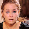 The Hills GIFs