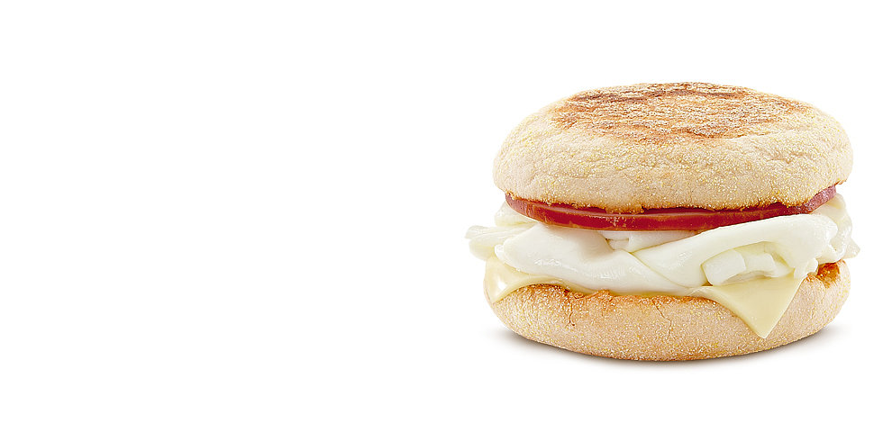 No Time to Cook? 6 Low-Calorie Fast-Food Breakfast Orders